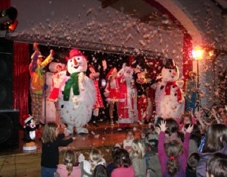 spectacle-theme-de-noel-Var