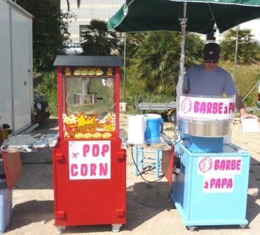 pop-corn-barbe-a-papa-var
