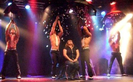 show-chippendales-marseille-paca