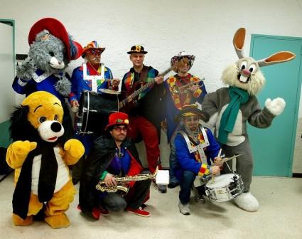groupe-musical.peluches-geantes-mascottes