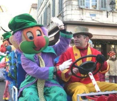 grosses-tetes-clowns-carnaval