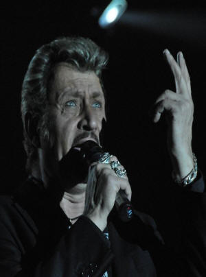 sosie-johnny-hallyday-marseille