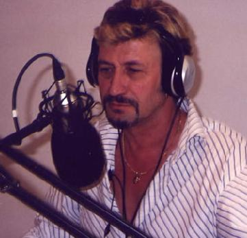 sosie-johnny-hallyday-toulon